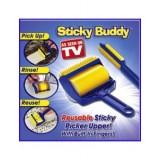 Sticky Buddy